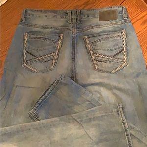 Men's BKE Jeans!!